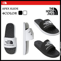 THE NORTH FACE Unisex Street Style Sandals