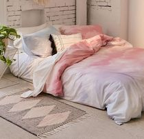 Urban Outfitters Duvet Covers Comforter Covers Duvet Covers