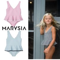 Marysia swim Kids Girl Swimwear