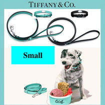 Tiffany & Co Collaboration Pet Supplies