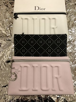 Collaboration Clutches