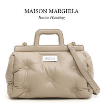 Maison Martin Margiela Boston & Duffles