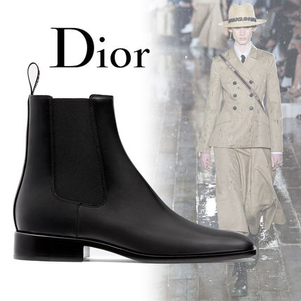 b2db495caf2 Christian Dior Women s Ankle   Booties Boots  Shop Online in HK
