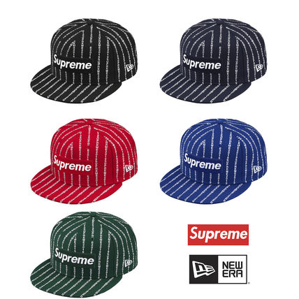 Supreme Men s Hats  Shop Online in US  bc5389ceaa24