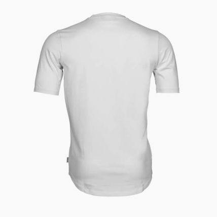BALR More T-Shirts Street Style Short Sleeves T-Shirts 7