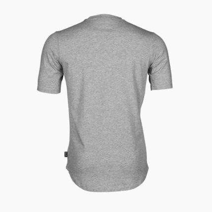 BALR More T-Shirts Street Style Short Sleeves T-Shirts 10
