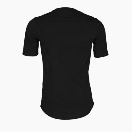 BALR More T-Shirts Street Style Short Sleeves T-Shirts 13