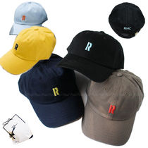 Ron Herman Unisex Caps
