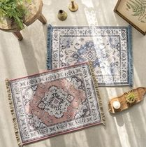 DECO VIEW Geometric Patterns Ethnic HOME