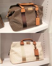 Michael Kors Boston & Duffles