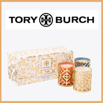 Tory Burch Fireplaces & Accessories