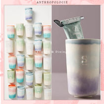 Anthropologie Unisex Cups & Mugs
