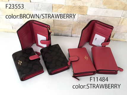 76c37cbe96 Coach Online Store  Shop at the best prices in US