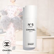 CHANEL Hair Care
