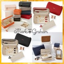 marc AND graham Travel Accessories