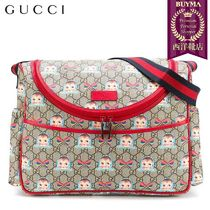 GUCCI Mothers Bags