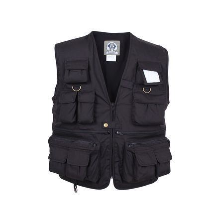 ROTHCO Vests & Gillets Unisex Vests & Gillets 5