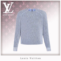 Louis Vuitton Tops