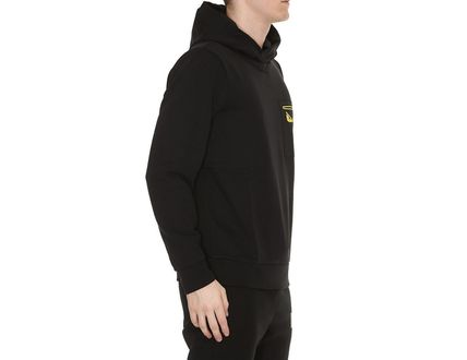 FENDI Hoodies Hoodies 2