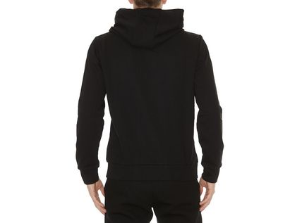 FENDI Hoodies Hoodies 3