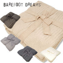 Barefoot dreams Unisex Home Party Ideas Throws