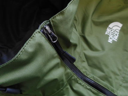 THE NORTH FACE More Tops Street Style Tops 13