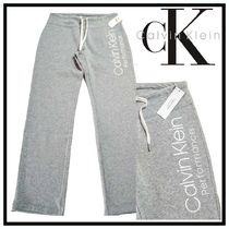 Calvin Klein Sweat Sweatpants
