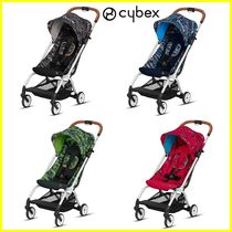 CYBEX 7 months Baby Strollers & Accessories