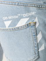Off-White More Jeans Cotton Jeans 10