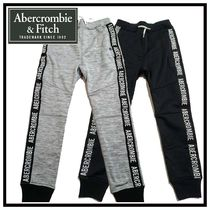 Abercrombie & Fitch Unisex Petit Kids Girl  Bottoms