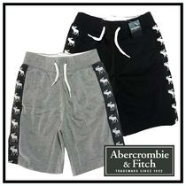 Abercrombie & Fitch Kids Girl  Bottoms