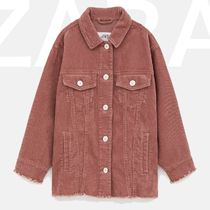 ZARA Kids Girl Outerwear