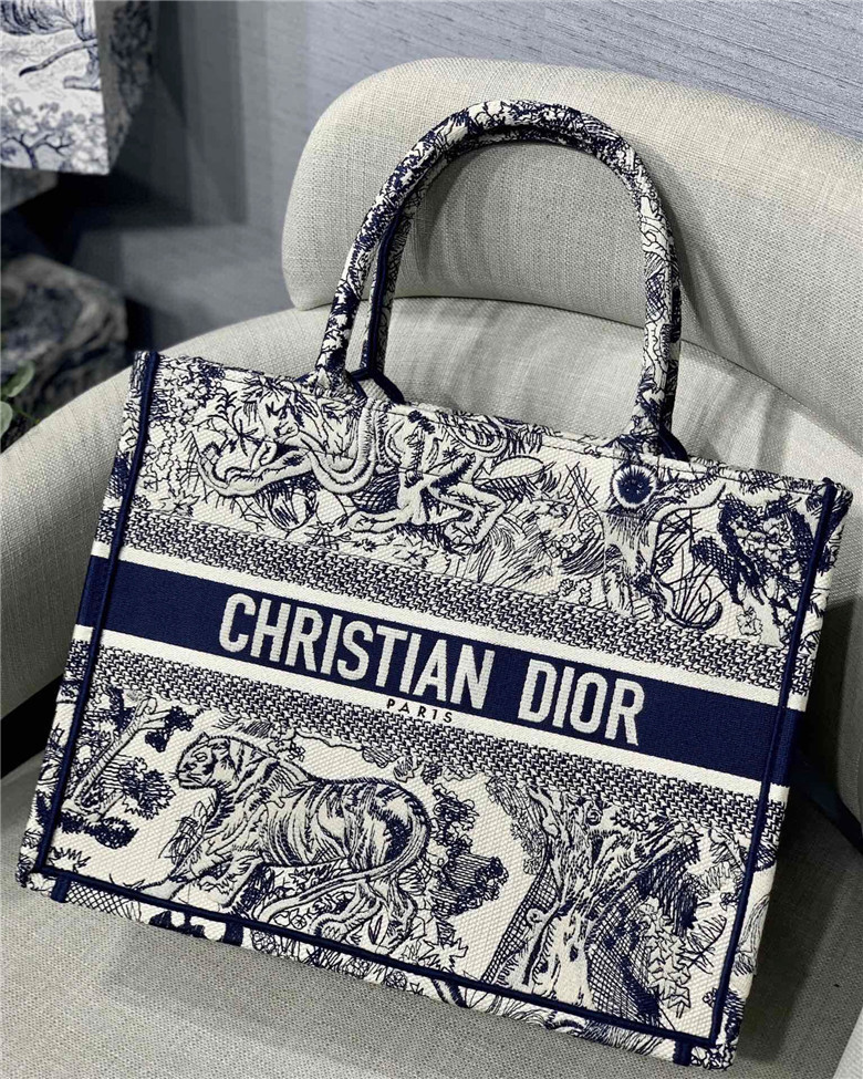shop saint laurent christian dior
