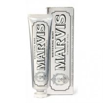 Marvis Tooth Pastes
