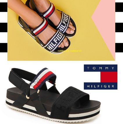 277459e0b20 Tommy Hilfiger Online Store  Shop at the best prices in US