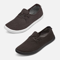 allbirds Skippers Plain Sneakers