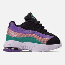 Nike AIR MAX 95 Baby Girl Shoes