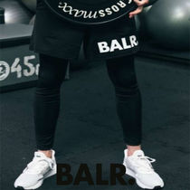 BALR Yoga & Fitness Bottoms