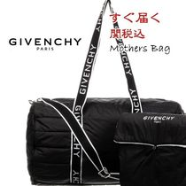 GIVENCHY Boston & Duffles
