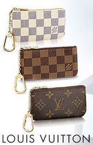 Louis Vuitton Collaboration Coin Cases