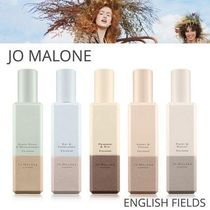 Jo Malone Collaboration Fireplaces & Accessories
