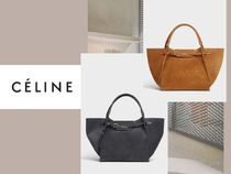 b5cab18b2c CELINE Sangle Women s Shoulder Bags  Shop Online in HK