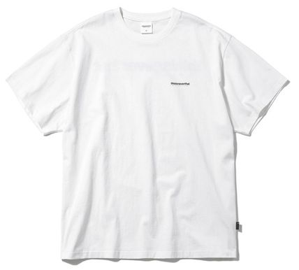 thisisneverthat More T-Shirts Unisex Street Style Cotton T-Shirts 14