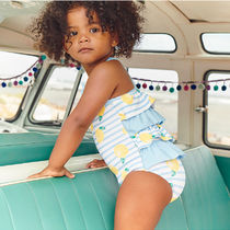 Monsoon Baby Girl Swimwear
