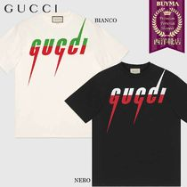 78bf417c5 GUCCI Men's Clothing: Shop Online in US | BUYMA