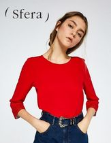 Sfera Casual Style Medium Shirts & Blouses
