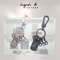 Agnes b Watches & Jewelry