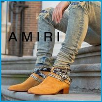 AMIRI Shoes