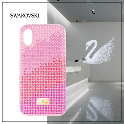 Silicon iPhone XS Max Smart Phone Cases