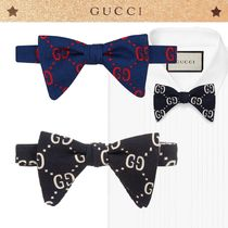 GUCCI Kids Boy